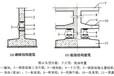 铜川建筑加固公司铜川建筑物纠偏平移工程