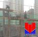 铜川建筑加固公司铜川建筑改造加固工程