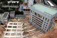 商洛建筑加固公司商洛建筑物纠偏平移施工流程