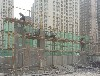 商洛建筑加固公司商洛静力拆除施工流程