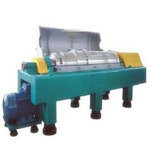 供拉萨砂水分离机和西藏固液分离设备