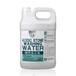 酸性洗石水的使用方法是什么?