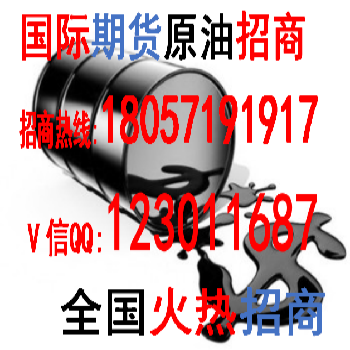 南通德鑫宝胜投资咨询有限公司