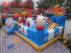 儿童充气城堡充气城堡订制