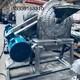 FS800-9