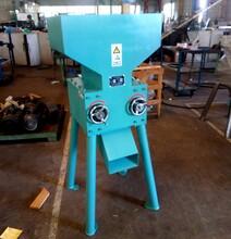 山東啤酒機械設備圖片