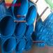 涂塑复合管生产厂家