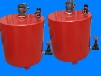 提供永成机械厂CWG-SQ瓦斯抽放管路手动放水器