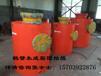 煤矿专用FBQ型水封式防爆器