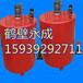 买永成CWG-SD型负压手动放水器值不值,负压手动放水器效果告诉您