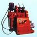 永成帶您了解TXU-150煤礦安全坑道鉆機產品的用途
