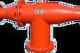 鶴壁永成的YCZQ型瓦斯抽放管路排渣器是不是質量挺好的