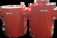 擁抱STFB型雙筒水封式防爆器展望未來