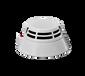 点型感温火灾探测器