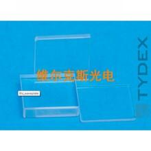 维尔克斯光电供应:Tydex进口太赫兹波片THZ石英波片