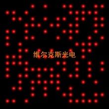 中国区代理Holoeye衍射元件散斑、随机点阵,种类齐全图片