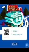 秦皇岛市昌黎县这样办理不押车贷款有先息后本的吗快速办理图片