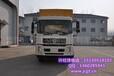 南京金长江供应NJJ5160XXH5型救险车排涝救险车品质保证