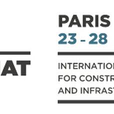 2018年法国工程机械展