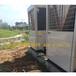 河南中央空調保養工業制冷設備維修