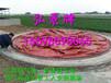 豬場沼氣池怎么建軟體沼氣池造價