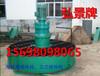 有机肥搅拌机广泛用于养殖场畜禽粪便深加工搅拌设备