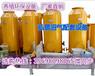 沼气脱硫脱水系统使用方法介绍