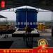 碳鋼氣柜鋼制氣柜建造費用價格工期