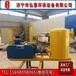 沼氣增壓穩壓系統/沼氣工程設備配套介紹及購買廠家