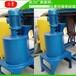 泾县粉碎机性能费用-有机肥粉碎机设备正确操作