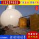 泾县双膜气柜多少钱-沼气储气柜厂家图片