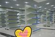 合肥商场超市货架最新生产的仓储货架,合肥药店货架,文具店货架