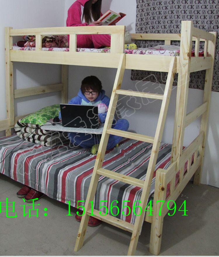 合肥宿舍上下铺床铁架床员工高低床学生公寓床部队床优惠直销包送包