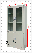 打折促销加厚合肥办公文件柜合肥档案柜铁铁皮柜资料柜带锁储物柜