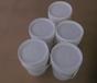 防水密封潤滑硅脂