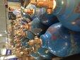 番禺二氧化碳、钟村氩气、祈福混合气、番禺干冰、氦气、氧气乙炔图片
