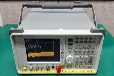 现金回收示波器TDS2024C