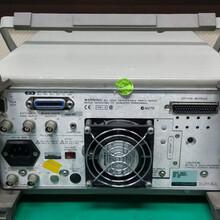 现金回收AgilentE4432B信号发生器图片
