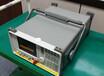 回收33250A函数信号发生器