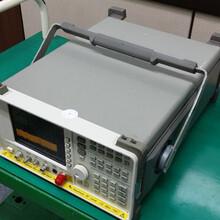 现金回收信号发生器AgilentN5172B图片