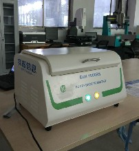 xrf重金屬快速儀,環保測試儀圖片