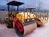 4吨座驾压路机产品质量过关4吨座驾压路机工作效率高