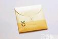 郑州专业设计包装盒、礼品盒、手提袋、纸杯、档案袋、纸盒等印刷
