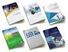 郑州企业包年品牌VI,包装,画册,网站,名片、摄影