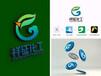 标志设计、商标设计、logo设计、企业商标、企业标志等