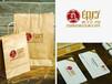 VI设计/企业LOGO/海报/精品画册/单页、商标设计