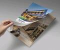 书刊设计印刷封面设计印刷书籍设计印刷图书设计印刷装订