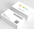 名片设计印刷高档名片设计专业名片设计精品名片设计名片制作
