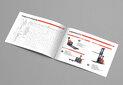 河南广告公司郑州广告公司专业广告公司广告设计公司图片
