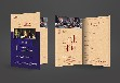 廠家印刷期刊雜志、畫冊、海報、不干膠、彩盒、筆記本